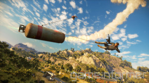 Just Cause 3-2