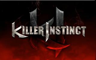 Killer-Instinct-News