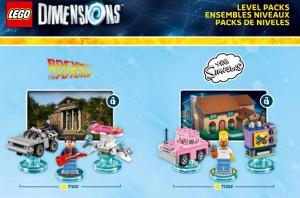 LEGODimensions-news