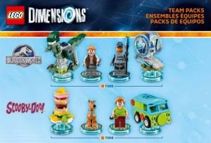 LEGODimensions_Multi_Div_028