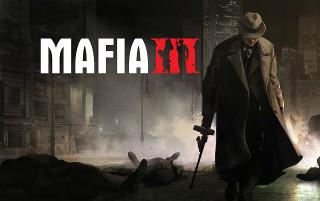 Mafia III-News