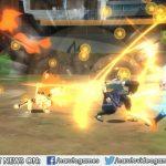 Naruto-Shippuden-Ultimate-Ninja-Storm-Revolution-3