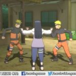 Naruto-Shippuden-Ultimate-Ninja-Storm-Revolution-5