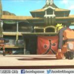 Naruto-Shippuden-Ultimate-Ninja-Storm-Revolution-7