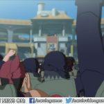 Naruto-Shippuden-Ultimate-Ninja-Storm-Revolution-8