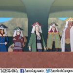 Naruto-Shippuden-Ultimate-Ninja-Storm-Revolution-9