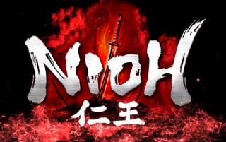 trailer-nioh-met-en-avant-sa-seconde-beta