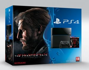PS4  Metal Gear Solid V The Phantom Pain-02