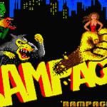 Rampage_-_1986