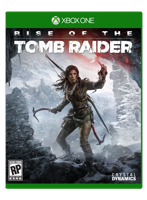 Rise-of-the-Tomb-Raider-Jaquette-ONE