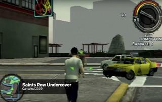 Saints-Row-Undercover