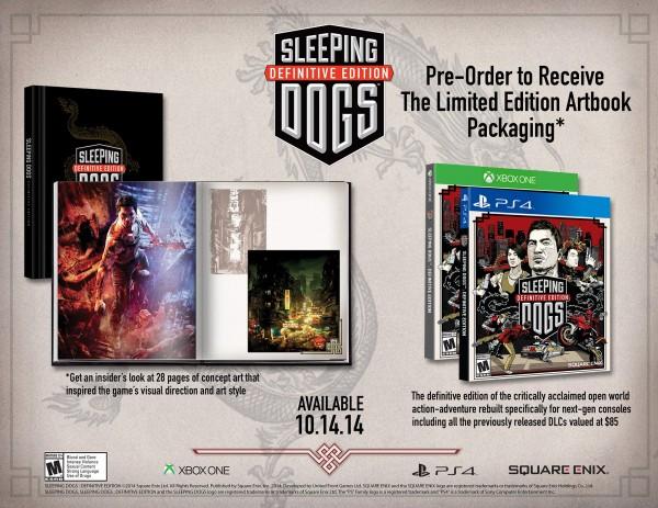 Sleeping Dogs  Definitive Edition-1