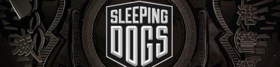 Un nouveau Sleeping Dogs en préparation pour 2014