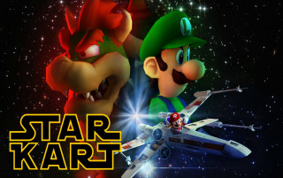 Star-Kart-News