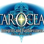 Star-Ocean-Integrity-and-Faithlessness-News