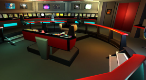 StarTrek_Enterprise