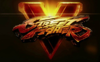 Street Fighter V-News