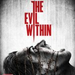 The Evil WIthin - Xbox 360