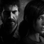 The Last of Us Remastered-News