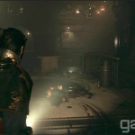 The Order 1886-2