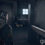 The Order 1886-5
