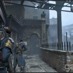 The Order 1886-6