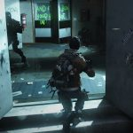The division-3