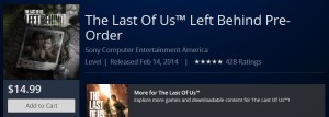 The_last_of_us_left_behind_dlc