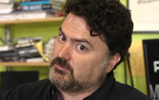 Tim-Schafer-semainespe