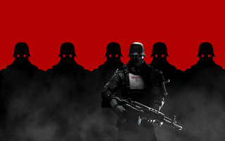 Wolfenstein-The-New-Order-News