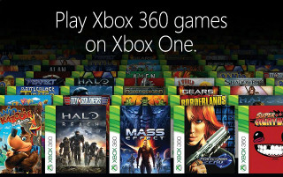 Xbox-One-backward-compatibility-News