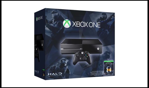 XboxOne_Console_HaloMCC