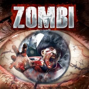 Zombi-News