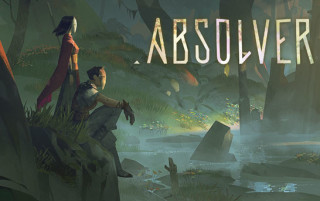absolver_une