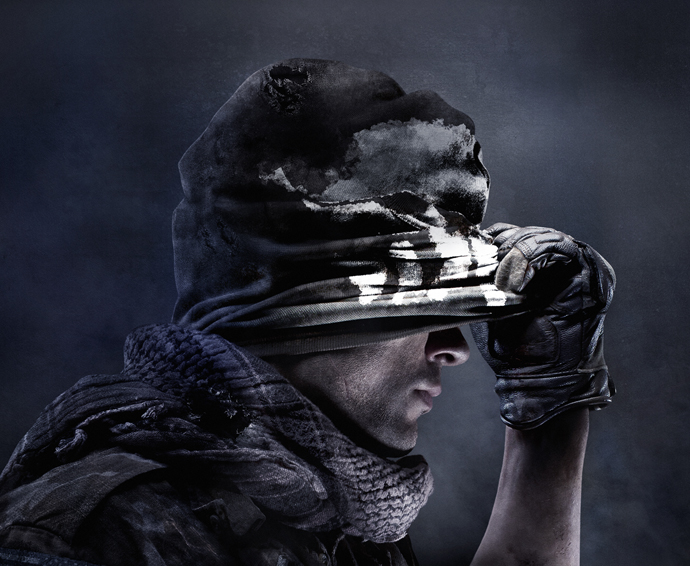 activision-annonce-call-of-duty-ghosts-contenu03