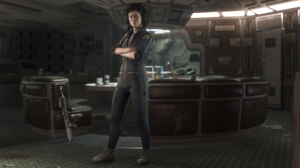 alien_isolation_es_1