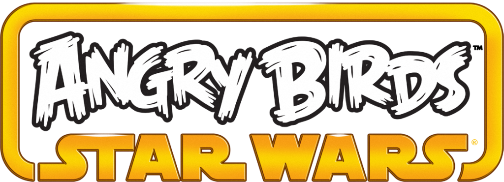 angry-birds-star-wars-titre