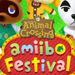animal-crossing-amiibo-festival-liste