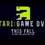 atari-game-over-news