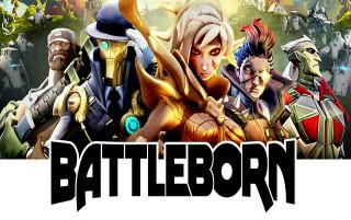 battleborn-News