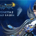 Bayonetta Direct