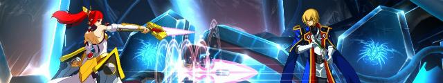 blazblue-chrono-phantasma-