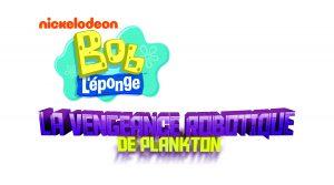 bob-l-eponge-logo