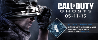 call- of-duty-ghosts-free-fall-contenu04