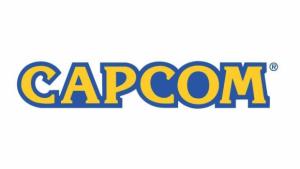 capcom-essential