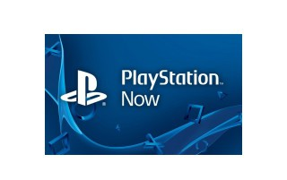 ces-2014-playstation-now-jeu-video-en-cloud-streaming