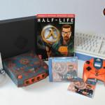 Jeu-concours : Dreamcast Half-Life