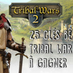Concours Tribal Wars 2