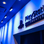 conference-sony-playstation-au-playstation-theatre-de-new-york-liste