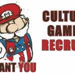 Culture Games recrute !